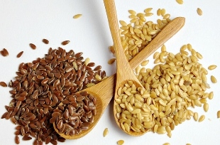 seeds for weight loss